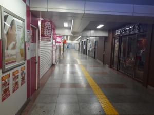 akiba-morning3