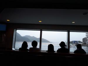 h-1dayboat