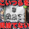 【シャドバ/アディショナル】どちらも最大限に活かして勝つ!カラト聖堂入りミッドレ