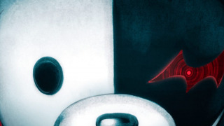 Thumbnail of new posts 186