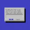 Raspberry Pi 3のApacheにSSL環境を導入する