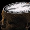 人の記憶は曖昧なもの。伝言ゲームのように書き換えられていく(米研究) : カラパイ